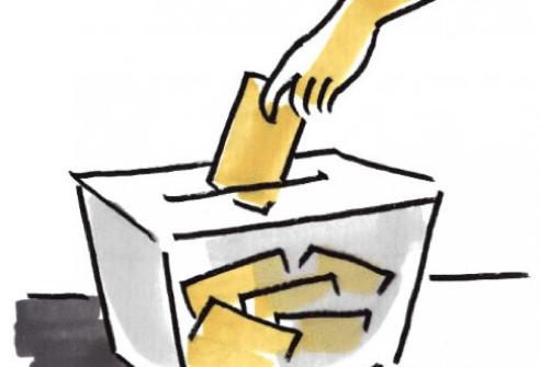 Las elecciones en las hermandades, hoy a debate, en Cíngulo y Esparto