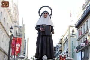 Corpus Christi | Foto: Tomás Quifes