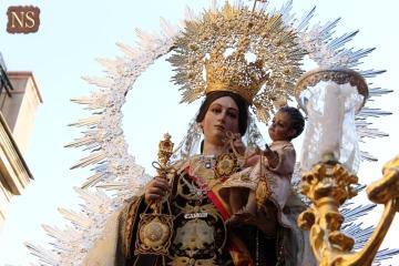 Carmen de San Gil