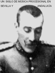 Manuel Lopez Farfan