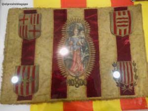 Cataluña y la Semana Santa de Sevilla