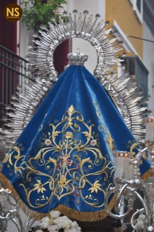Virgen de la Cabeza, ÁlvaroAguilar (7)
