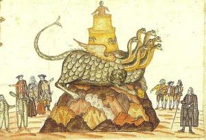 tarasca-corpus sevilla.abc