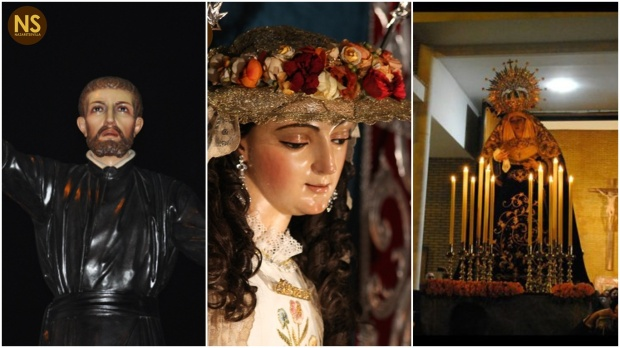procesion-san-francisco-javier-y-rosario-del-divino-perdon-diciembre-2016