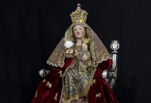 Virgen de Valme | Hermandad