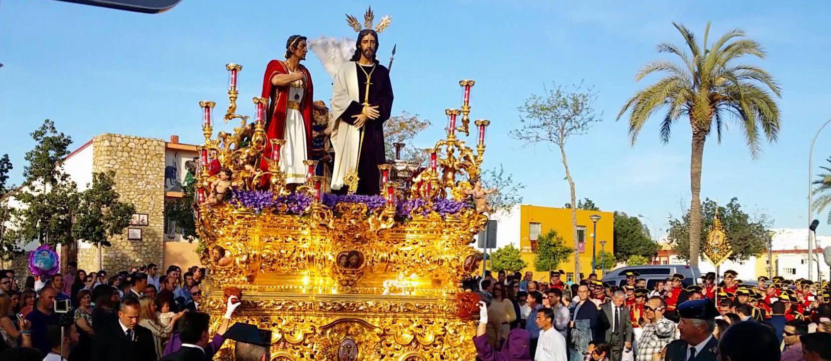 Los Dolores de Torreblanca aprueba la reforma de sus reglas