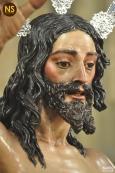 Resurrección 2017, ÁlvaroAguilar (3)