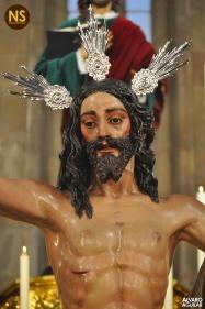 Resurrección 2017, ÁlvaroAguilar (4)