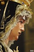 Virgen del Valle 2017, ÁlvaroAguilar (2)