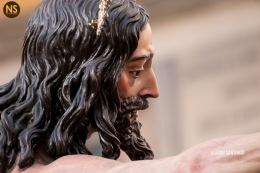 La Resurrección. Domingo de Resurrección 2017 | Francisco Santiago