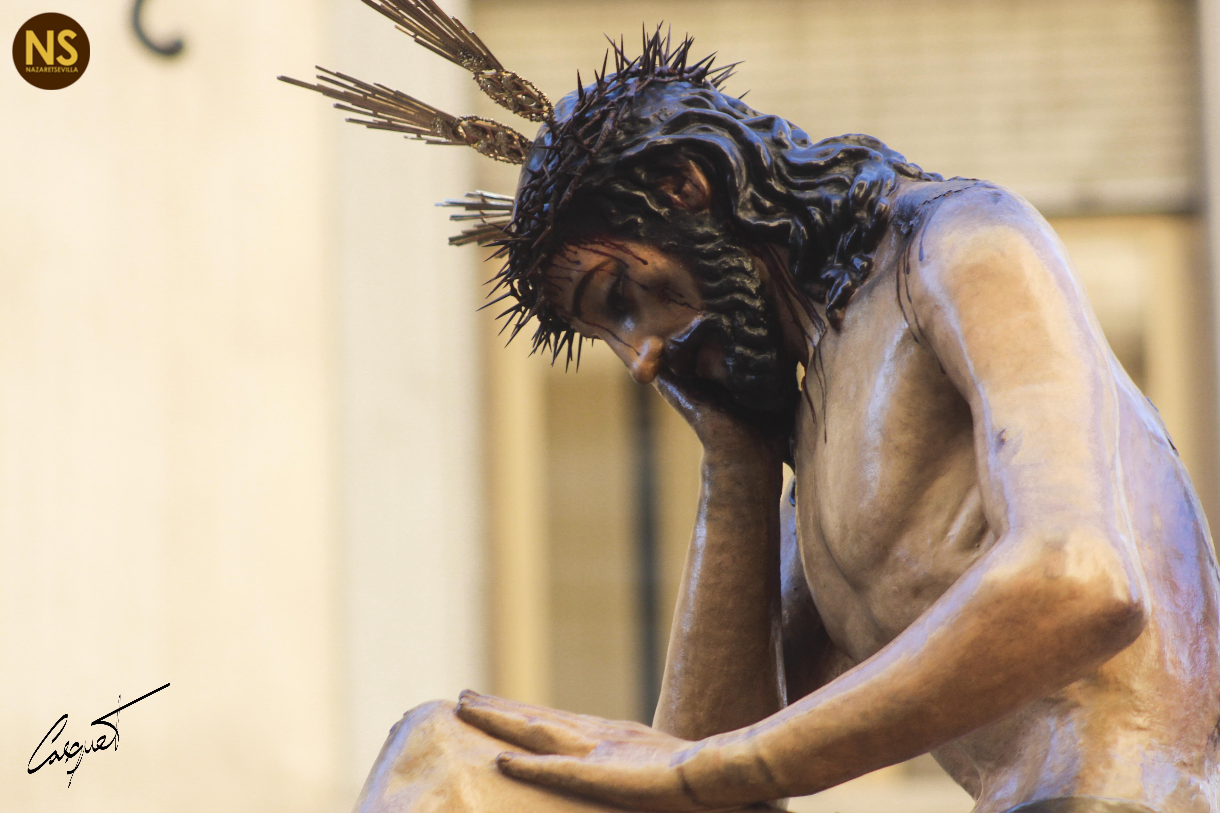 La Cena fija la fecha y el itinerario del traslado de sus titulares a San Román
