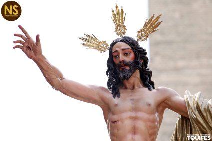 La Resurrección. Domingo de Resurrección 2017 | Tomás Quifes