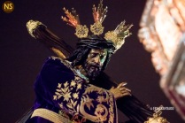 Pasión. Jueves Santo 2017 | Francisco Santiago