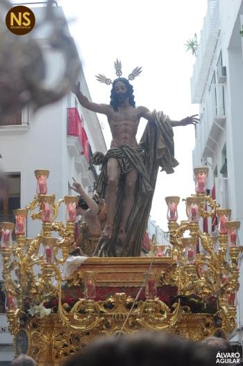 La Resurrección 2017, ÁlvaroAguilar (1)