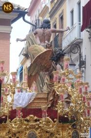 La Resurrección. Domingo de Resurrección 2017 | Álvaro Aguilar