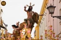 La Resurrección. Domingo de Resurrección 2017 | Baltasar Núñez