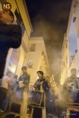 San Isidoro. Viernes Santo 2017 | Baltasar Núñez