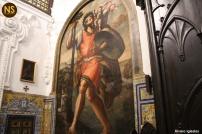 Convento de Santa Paula | Álvaro Iglesias