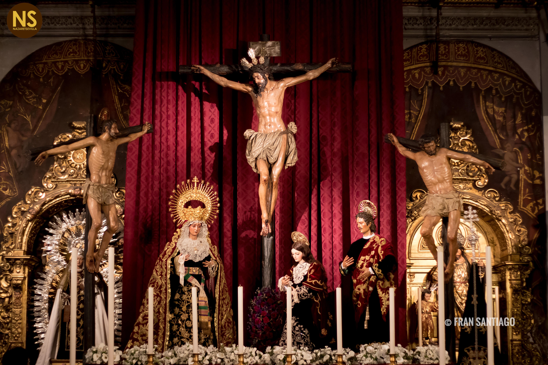 Noviembre como posible fecha para el regreso de los titulares de Montserrat a su capilla