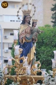 María Auxiliadora Nervión 2017, ÁlvaroAguilar (1)
