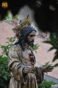 Sagrado Corazón de Jesús. Procesión 2017 | Álvaro Aguilar